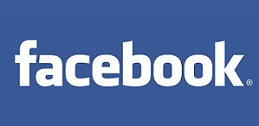 Pagina_facebook